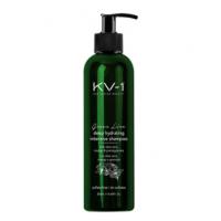 Drėkinamasis šampūnas su keratinu ir alaviju, 250 ml