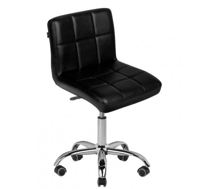 Kosmetiko kėdutė A-5299