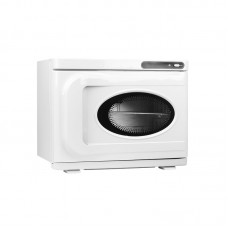 Rankšluosčių šildytuvas UV-C 23L