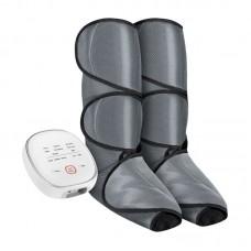 Drenažiniai manžetai kojų presoterapijai