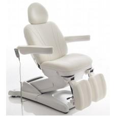 Elektroninė kosmetologinė kėdė - gultas Dali