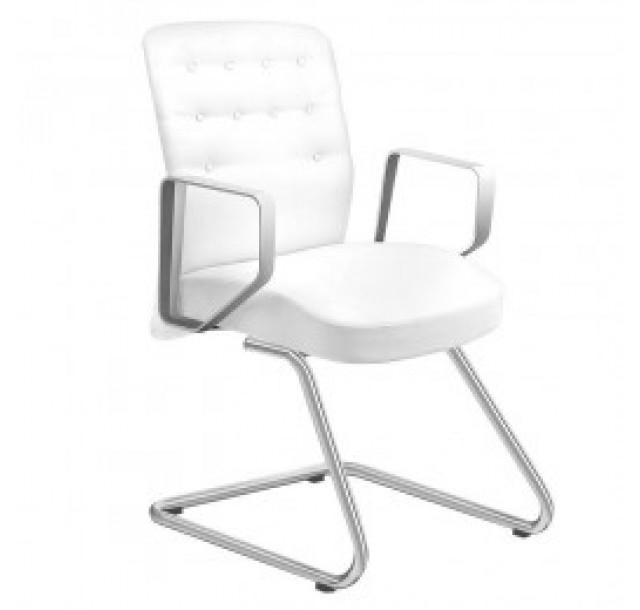 Kliento - kosmetiko kėdė RICO 399