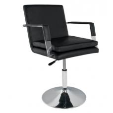Kosmetiko - barberio kėdė GABBIANO 049