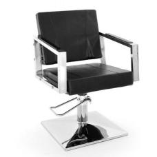 Kirpyklos kėdė GABBIANO