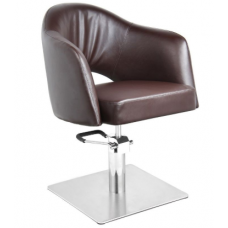 Kirpyklos kėdė LISBON