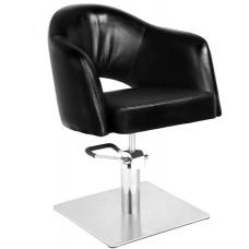 Kosmetiko - barberio kėdė LISBON