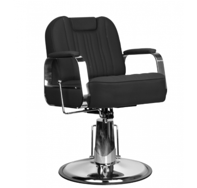 Kirpyklos kėdė RUFO