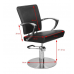 Kosmetiko - barberio kėdė SEVILLA