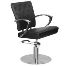 Kirpyklos kėdė SEVILLA