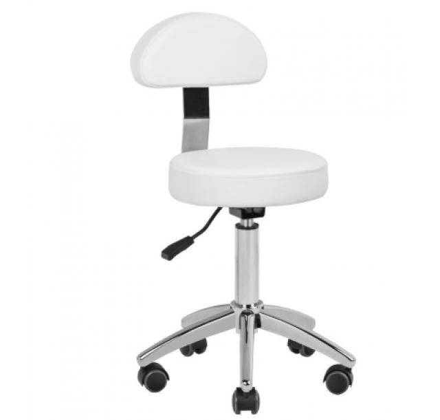 Kosmetiko kėdutė AM304