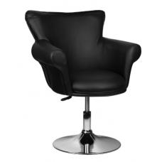 Makiažo - kosmetiko fotelis Grace