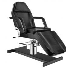 Makiažo - kosmetinė kėdė A 210