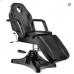 Makiažo - kosmetinė kėdė A 234