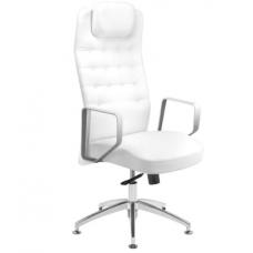 Salono kėdė RICO 199