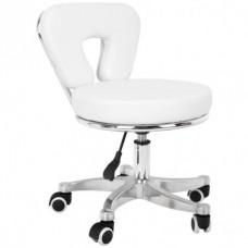 Kosmetiko kėdutė 9266