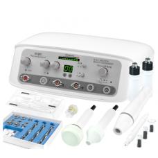 Daugiafunkcinis kosmetologinis aparatas ELEGANTE 5in1