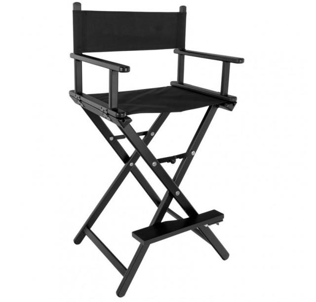 Makiažo kėdė
