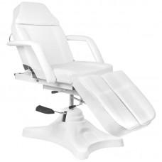 Kosmetologinė kėdė su hidraulika