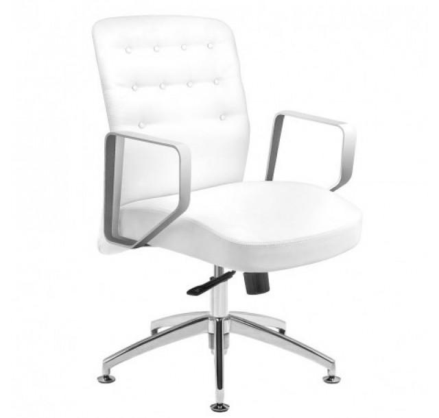 Kliento - kosmetiko kėdė RICO 299