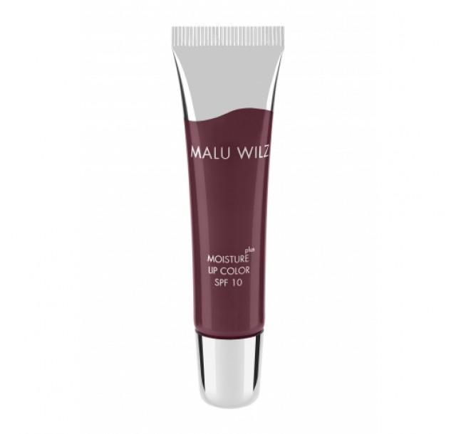 Drėkinamasis lūpų balzamas su UV apsauga 40, 15 ml