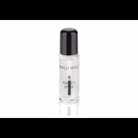 Lūpų dažų fiksatorius, 5 ml