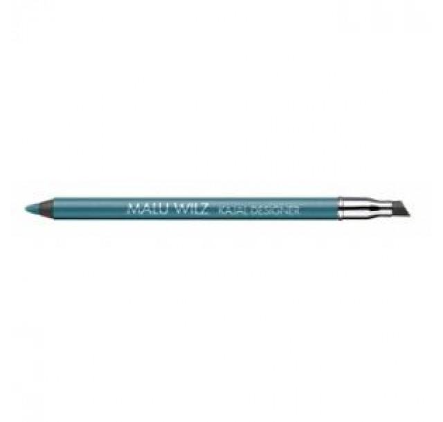 Akių kontūrų pieštukas Kajal Designer (elektrinė spalva 21A), 1,2g