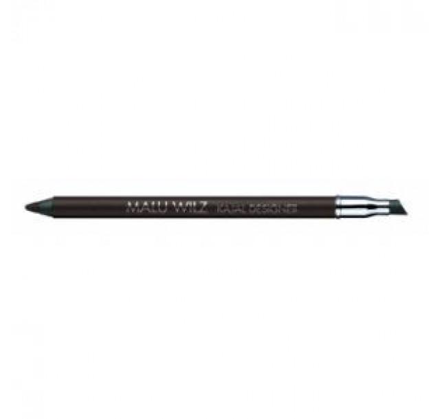 Akių kontūrų pieštukas Kajal Designer (Chaki spalva 27), 1,2g