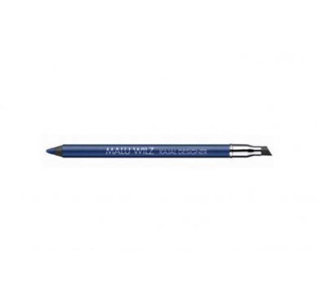 Akių kontūrų pieštukas Kajal Designer (mėlynas 45), 1,2g