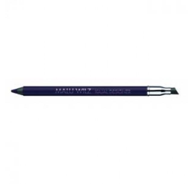 Akių kontūrų pieštukas Kajal Designer (tamsiai mėlynas 49), 1,2g