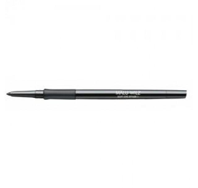 Akių kontūro pieštukas Soft Eye Styler (Tamsiai violetinis 8), 1g