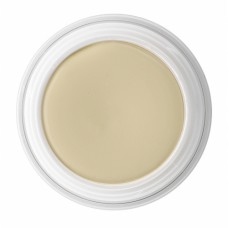 Maskuojamasis kremas Camouflage Cream Nr. 1, 6 g