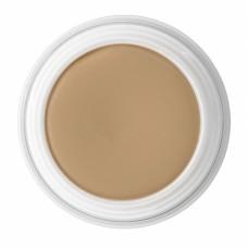 Maskuojamasis kremas Camouflage Cream Nr. 3, 6 g