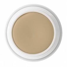 Maskuojamasis kremas Camouflage Cream Nr. 12, 6 g