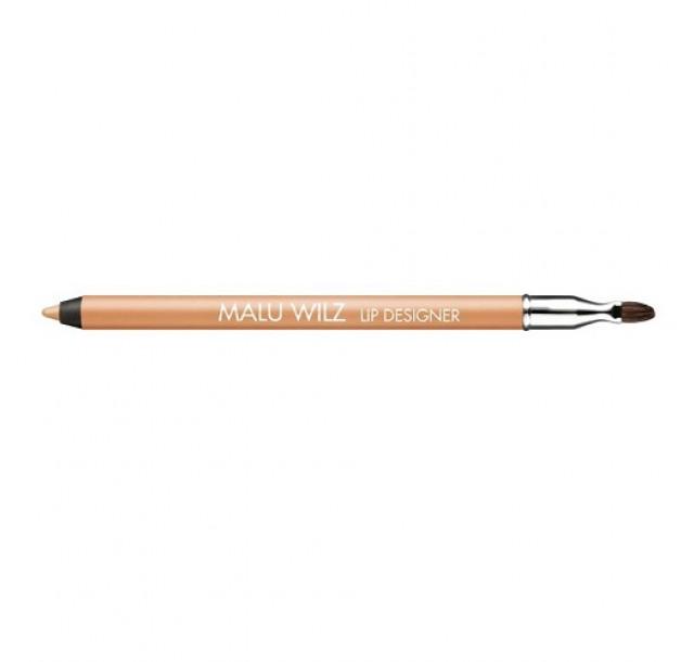 Lūpų pieštukas Lip Corrector