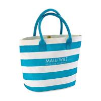 Malu Wilz paplūdimio krepšys