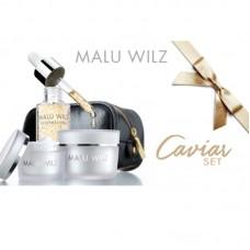 Kosmetikos rinkinys Caviar Gold
