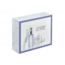 Kosmetikos rinkinys Hialuronic Active+