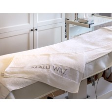 Malu Wilz didelis rankšluostis