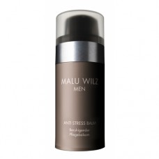 Raminamasis balzamas vyrų veido odai, 50 ml