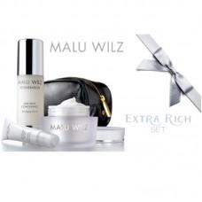 Kosmetikos rinkinys Extra Rich