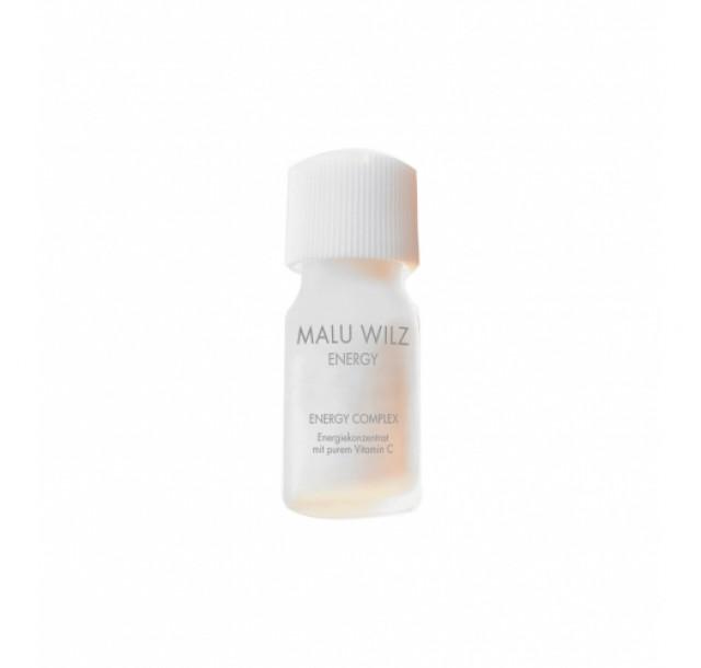 Vitamino C serumas veido odai, 7 ml