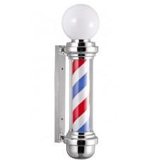 Barber šviestuvas, 82 cm