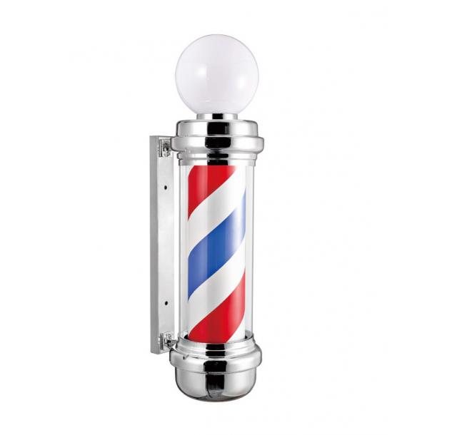 Barber šviestuvas, 85 cm