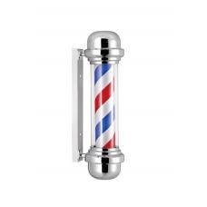 Barber šviestuvas, 68 cm