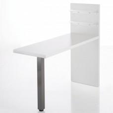 Manikiūro stalas Vincent