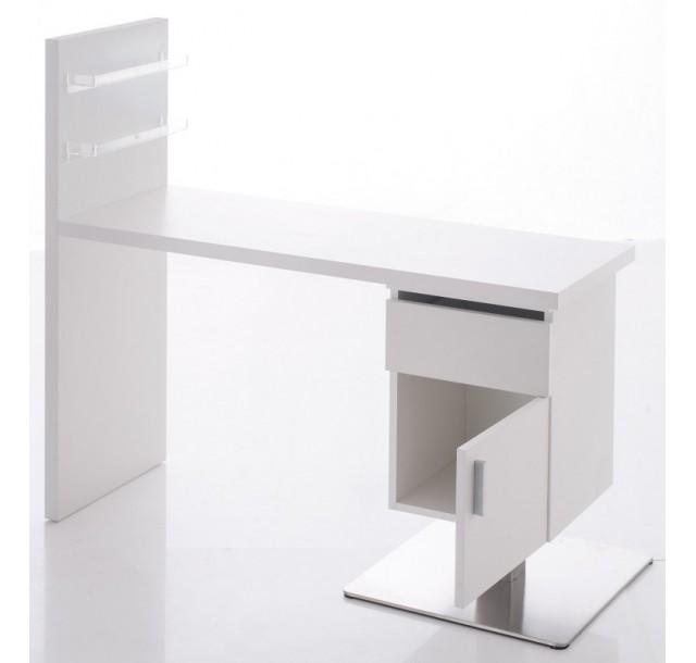 Manikiūro stalas Milo