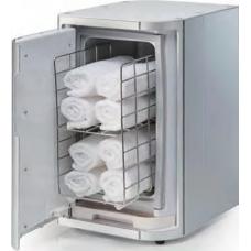 Rankšluosčių šildytuvas Muster