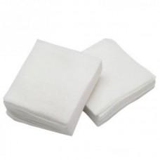 Kosmetologiniai rankšluostukai, 40cm x 50cm