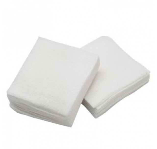 Kosmetologiniai rankšluostukai, 30cm x 40cm
