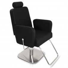REM makiažo kėdė Macy